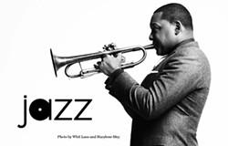 bac5fd9b_jazz.jpg