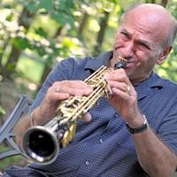 Hudson Valley Jazz Festival