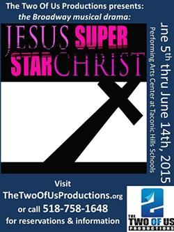 1dec0b78_jc_superstar_advertising_graphic-vertical_format.jpg