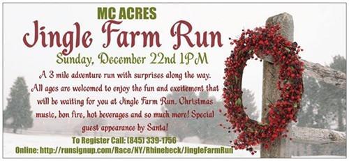 Jingle_Farm_Run_1_.jpg