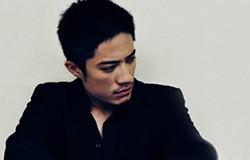 Jiyang Chen