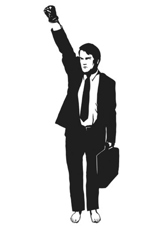 joel-richardson-suitman.jpg