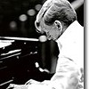 """""""Vocal Accompaniments to Brahms Songs,"""" John Wustman, pianist, Music Minus One Records"""