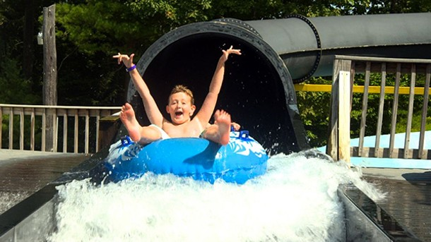 kids_events_zoomflume.jpg