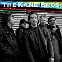 Kane Brothers Blues Band