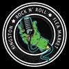 Kingston's Rock n' Roll Flea Market