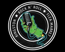 sl_rocknroll_8953876.jpg