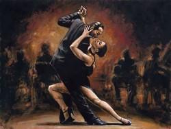 tango-ii.jpg