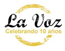33ce9fd7_logo_la_voz.jpeg