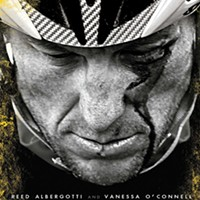"Lance Armstrong's Legacy Revealed in ""Wheelmen"""