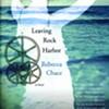 Book Review: Leaving Rock Harbor