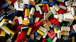 66db1489_lego.jpg
