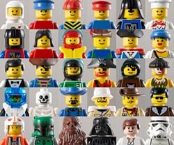 6a4a6313_lego_people.jpg