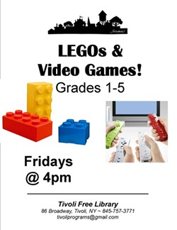 0da7b3af_legos_and_video_games_full_page_flyer.jpg