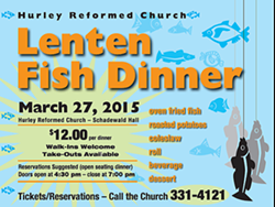 84299d70_lenten_fish_dinner_two.png
