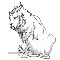 Leo for May 2015