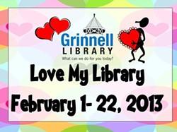 ecbce0a4_love_my_library_2013_logo.jpg