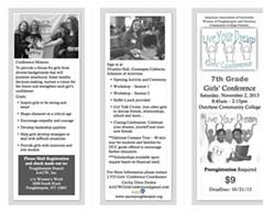 db4d1d0c_lyd_2013_brochure.jpg