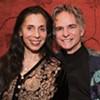 Hudson Valley Philharmonic and Vanaver Caravan