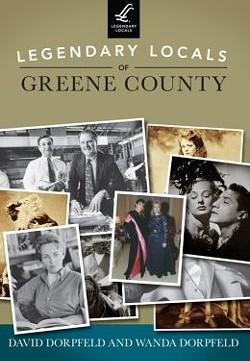 0e1d39a7_greene_county_book_cover.jpg