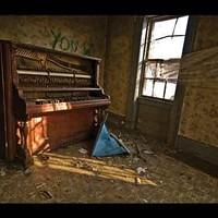 Local Directors Profile: 9 Pianos