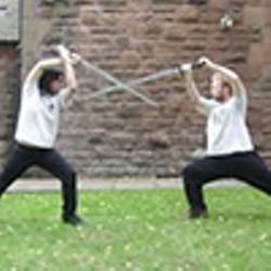 german_longsword_fencing.jpg