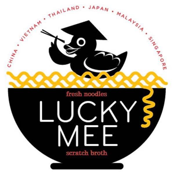 lucky_mee_noodles.jpg