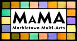 mama_marbletown_multi_arts_logo_150x81px_jpg-magnum.jpg