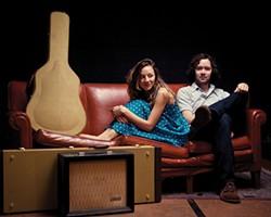 nh_mandolinorange_dlanderson_couch.jpg