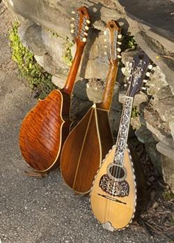 be977f78_mandolins.jpg