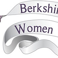 March Literary Events: Berkshire Festival of Women Writers