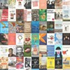 March Literary Events: The Woodstock Writers Festival