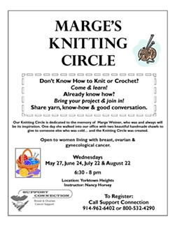 cdc19ade_knitting_circle_may-aug2015.jpg