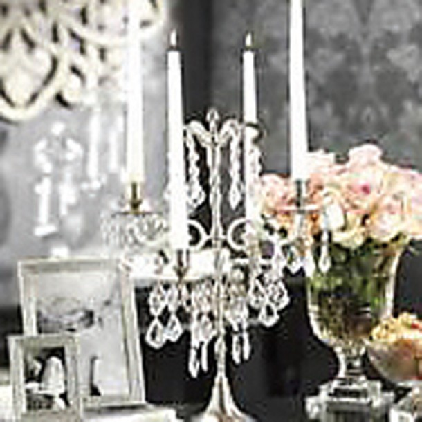 gift-guide--marigold-interiors.jpg