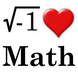 8c8fcac4_love_math_1.jpg