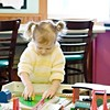 Math is Fun at the Mid-Hudson Children's Museum this Weekend