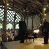 Maverick Concerts Announces Architectural Upgrades