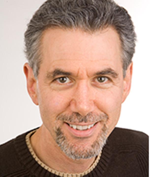 Media critic Jeff Cohen