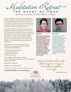 cbf8f278_december_meditation_retreat.jpg