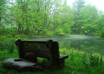 4 Retreats to Nourish Your Soul