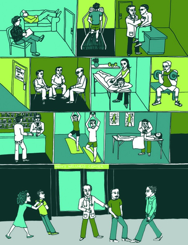 menshealth2.jpg