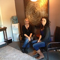 Hudson Valley Body Works: Aromatherapy Massage in uptown Kingston