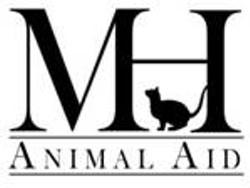 d70d2656_mhaa_logo.jpg