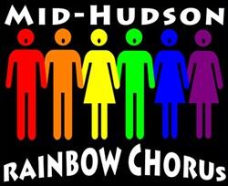 e20cc930_rainbow_chorus_logo.jpg