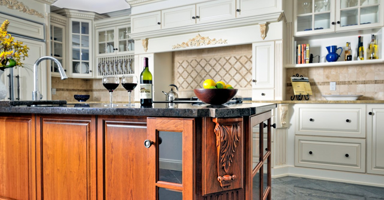 Millbrook Cabinetry Design Millbrook Building Services - Millbrook kitchen cabinets