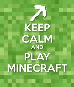 a8d54eb4_minecraft_keep_calm.jpg