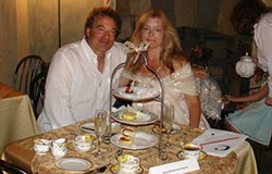 58e5c587_nina-and-michael-stanton-mothers-day-tea-2014-copy.jpg