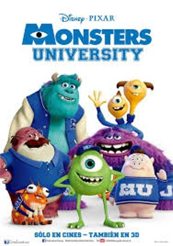 0d657bb4_monsters_univ.jpg