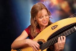 5114b27f_muriel-anderson-harp-guitar.jpg
