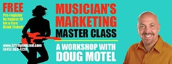 b1025d23_musician_s_marketing_master_class_doug_motel_site_optimized.jpg